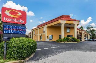 Coupons Econo Lodge