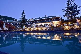 Hotel Prince Stafilos Skopelos