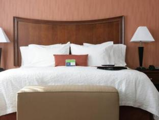 Best PayPal Hotel in ➦ Folsom (CA):