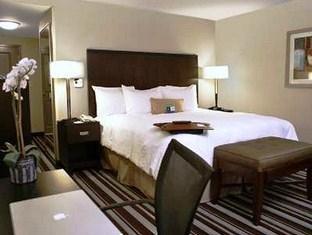 Best PayPal Hotel in ➦ Poway (CA): Best Western Poway San Diego Hotel