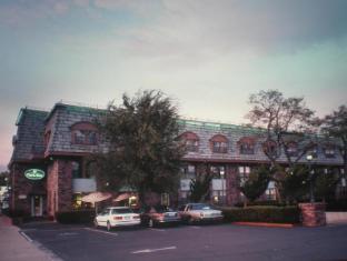 Hardman House Carson City PayPal Hotel Carson City (NV)