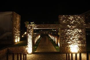 [艾瓦勒克住宿]  Aytas Hotel