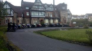Royal Marine Hotel Dunoon