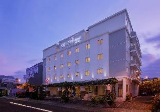 Amaris Hotel Sagan Jogja