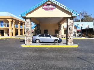Country Hearth Inn & Suites - Cartersville