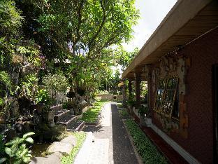Nuaja Balinese Guest House