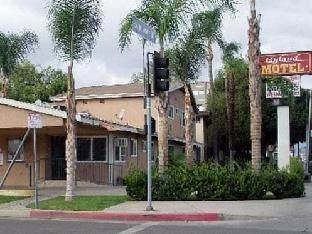 Best guest rating in Van Nuys (CA) ➦  takes PayPal