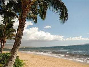 Kealia Resort Hawaii – Maui (HI) - Spiaggia