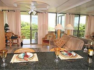 Kealia Resort Hawaii – Maui (HI) - Suite