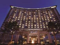 Kempinski Hotel Yinchuan, Yinchuan