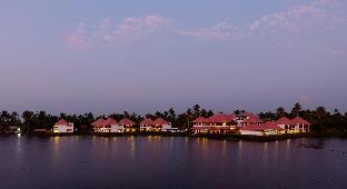 Paloma Backwater Resorts Аллеппи