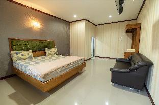 Kinnaree Resort (????? ???????) Sakon Nakhon Sakon Nakhon Thailand