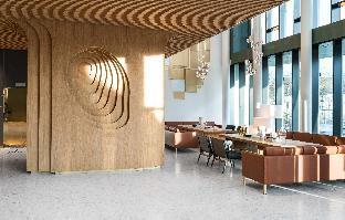 丽笙蓝光酒店-斯塔万格大西洋城  丽笙蓝光-斯塔万格大西洋城  图片