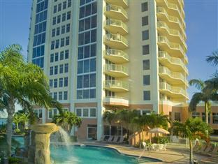 Best guest rating in Bonita Springs (FL) ➦ Homewood Suites Bonita Springs takes PayPal