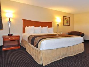 Best PayPal Hotel in ➦ Searcy (AR): Best Western PLUS Searcy Inn
