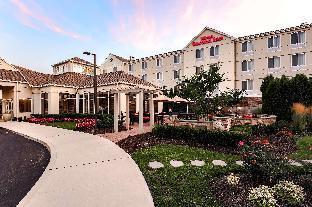 Get Coupons Hilton Garden Inn Melville