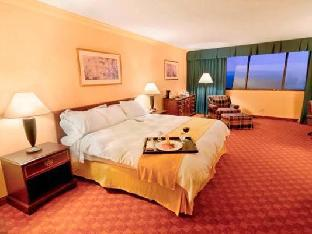 Best PayPal Hotel in ➦ King Of Prussia (PA): Best Western Plus The Inn at King of Prussia