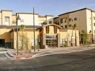 trivago Residence Inn Phoenix NW/Surprise