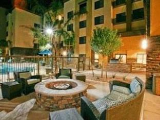 hotels.com Residence Inn Phoenix NW/Surprise
