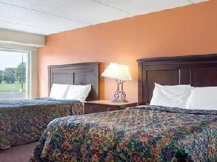 Best PayPal Hotel in ➦ Baxter (MN): Country Inn & Suites By Carlson Baxter