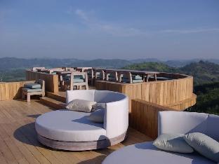 SALA Resorts & Spas Khao Yai