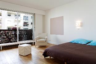 B116001 -Trocadero - 16e Arrondissement