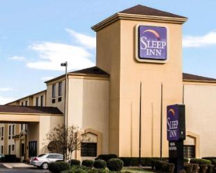 Promos Sleep Inn Concord - Kannapolis