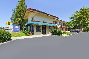 Atascadero Inn