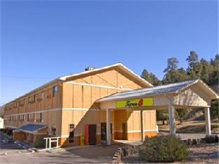 expedia Super 8 Ruidoso