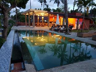 Pebble & Fins Bali Resort