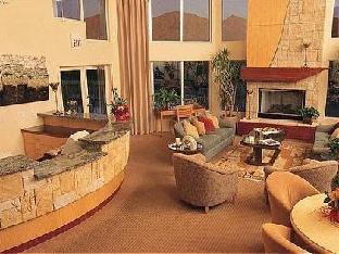 booking.com The Golf Villas at Oro Valley Hotel