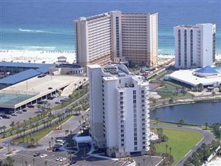 Hotel in ➦ Destin (FL) ➦ accepts PayPal