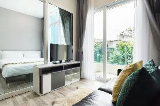 1BR Apartment near Maya mall by favstay 1-1
