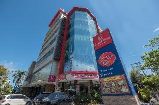 I, Jl. Boto Lempangan No.28, Sawerigading, Ujung Pandang, Makassar