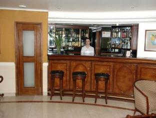 Imperial Park Hotel Buenos Aires - Pub/Lounge