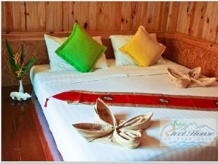 Ricci House Resort Koh Lipe - Guest Room