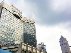 China Hotel Wuxi, Wuxi