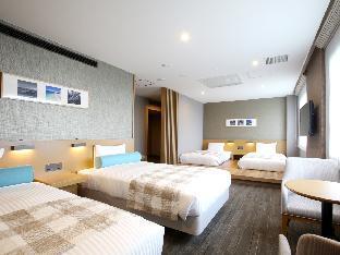 ART石垣岛酒店 image