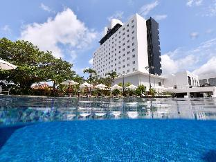 Reviews Art Hotel Ishigakijima