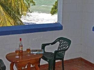hotels.com Carib Beach Apartment
