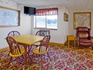 Best PayPal Hotel in ➦ Morton (MN):