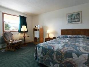 Best PayPal Hotel in ➦ Emmetsburg (IA):