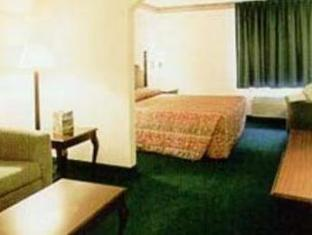 Best PayPal Hotel in ➦ Mendota (IL):