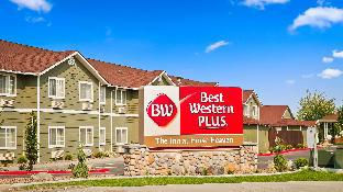 Get Promos Best Western PLUS The Inn at Horse Heaven