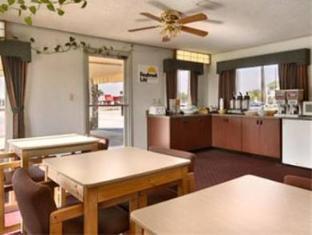trivago Days Inn Colorado City