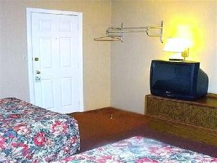 Best PayPal Hotel in ➦ Millinocket (ME):