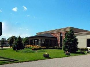 Quality Inn PayPal Hotel Wisconsin Rapids (WI)
