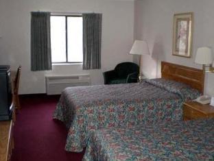 Best PayPal Hotel in ➦ Coopersville (MI):