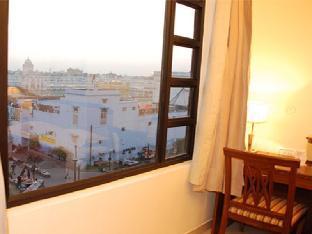 Hotel Indus Амритсар