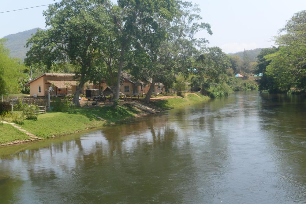 Narinfha Resort